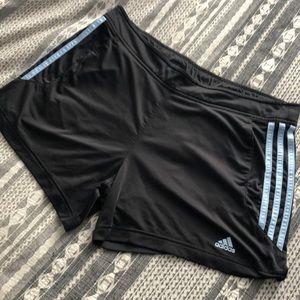 Adidas Active Shorts Sz L